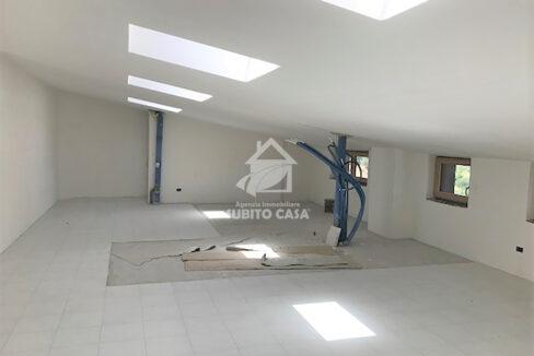 Cb-Via Piazza Molise 153213