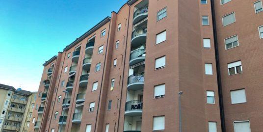Recentissima costruzione zona Vazzieri 65 mq con soffitta