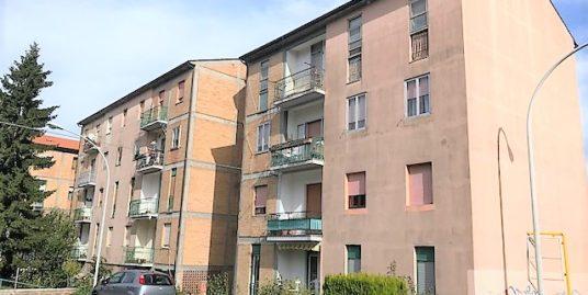 Zona XXIV Maggio 120 mq con cantina ed ampia soffitta