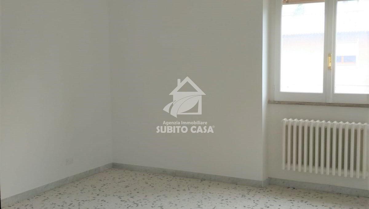 Cb-Via Montello 153211
