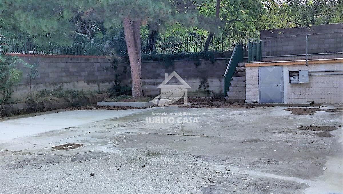 Cb-Via Montello 1532110