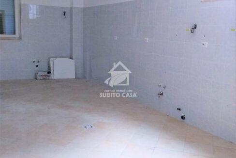 Cb-Via Montello 1532115