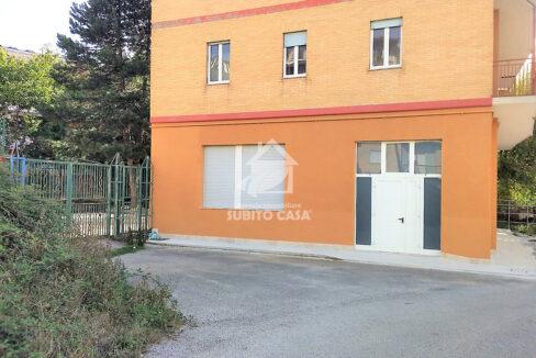 Cb-Via Montello 1532117