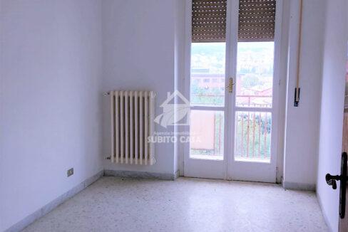 Cb-Via Montello 1532122
