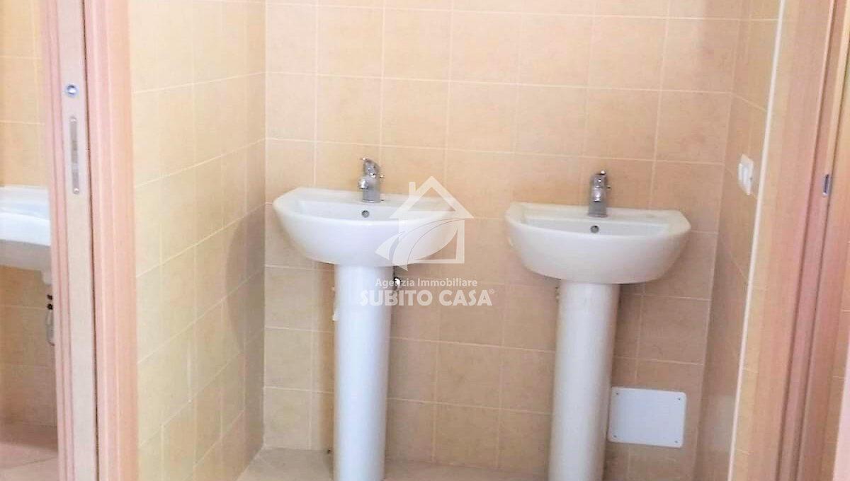 Cb-Via Montello 1532123