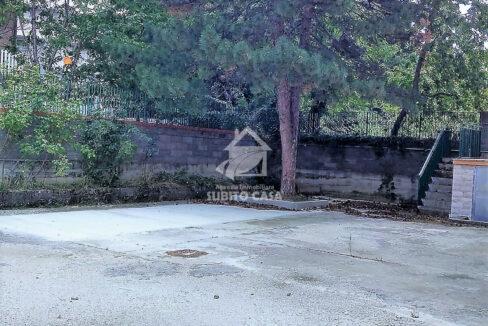 Cb-Via Montello 153218