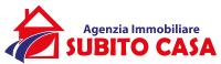 AgenziaSubitoCasa