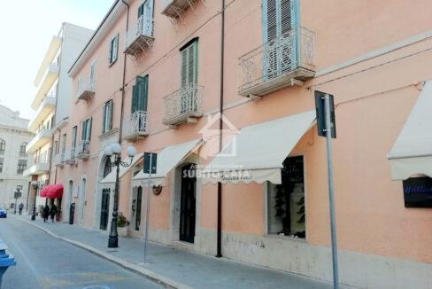 Cb-Via De Attellis 1532118
