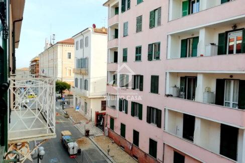 Cb-Via De Attellis 153216