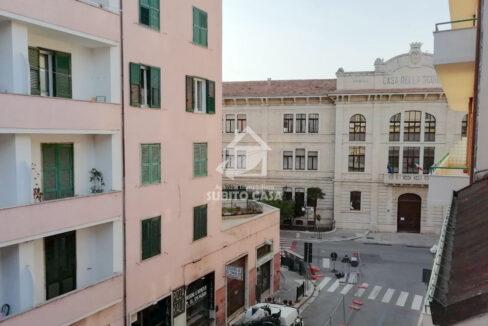Cb-Via De Attellis 153219