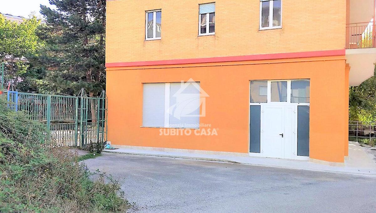 Cb-Via Piave 153217