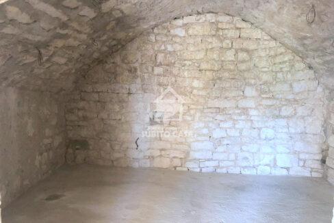 Vinchiaturo 153214