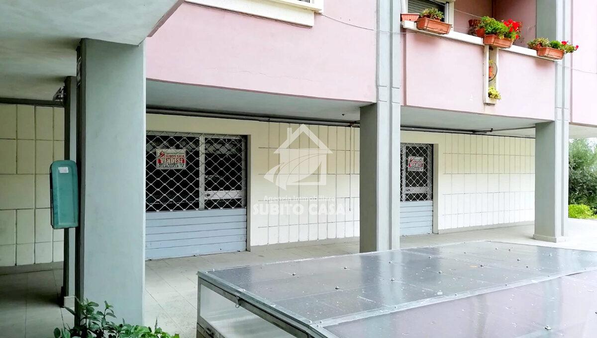 Cb-Via Pirandello 153211