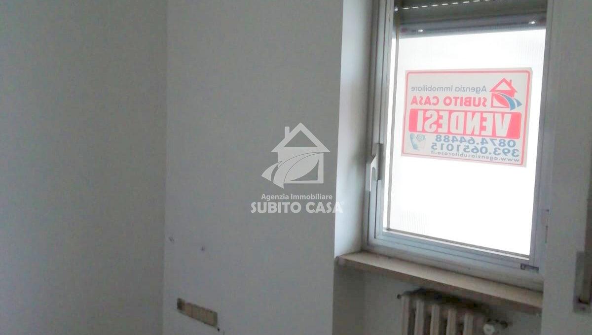 Cb-Via Pirandello 1532110