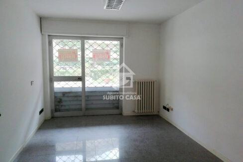 Cb-Via Pirandello 1532111