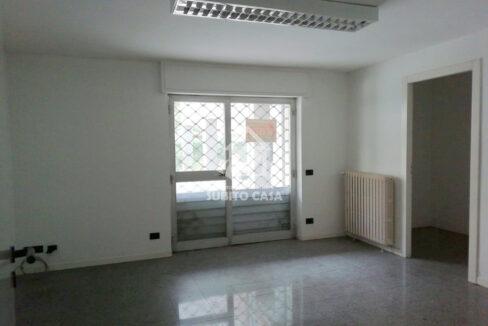 Cb-Via Pirandello 1532112