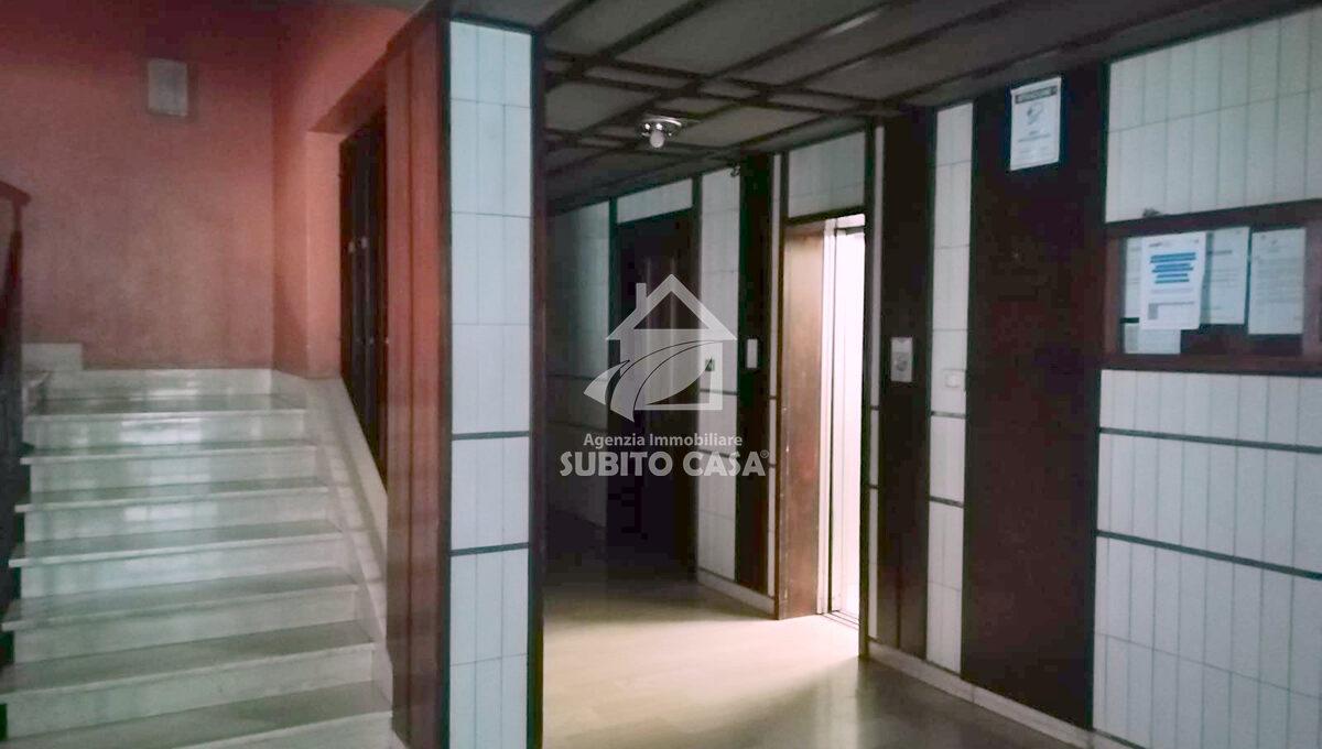 Cb-Via Pirandello 153212