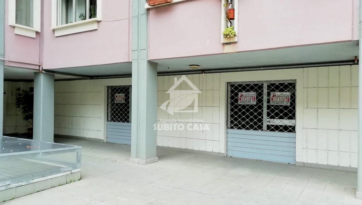 Cb-Via Pirandello 153216
