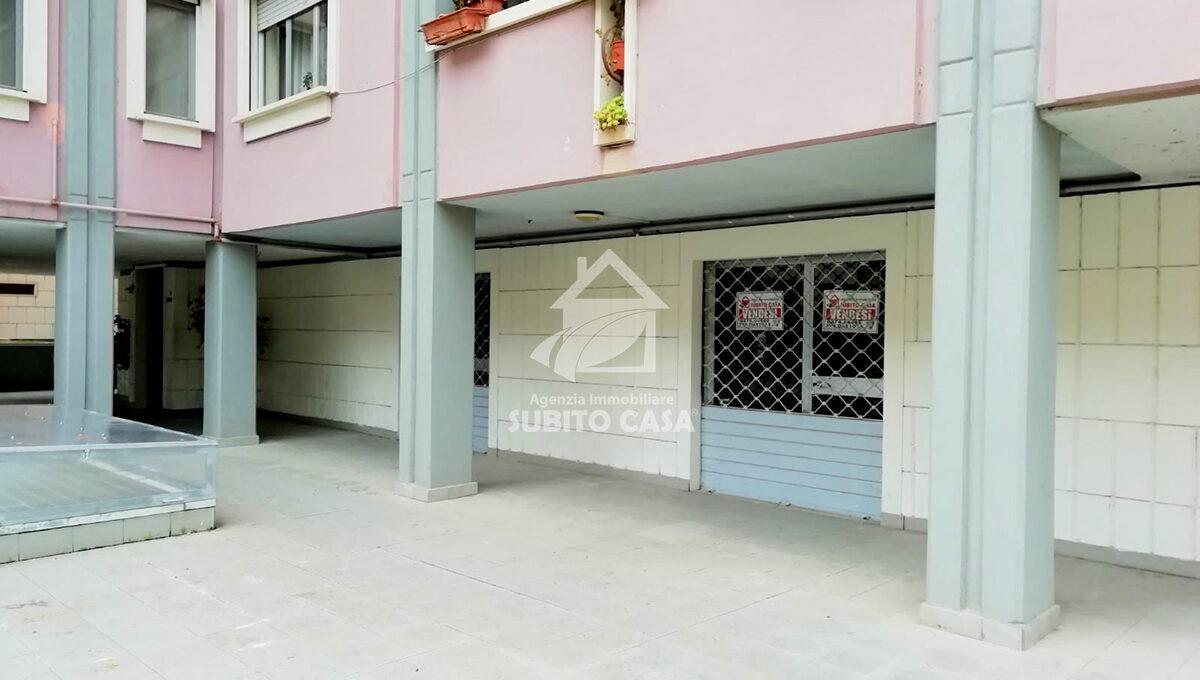 Cb-Via Pirandello 153217