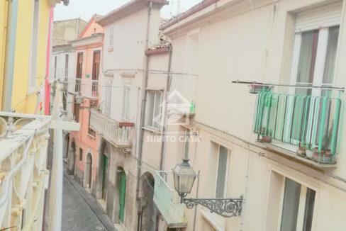 CB-Via Ziccardi 1132116