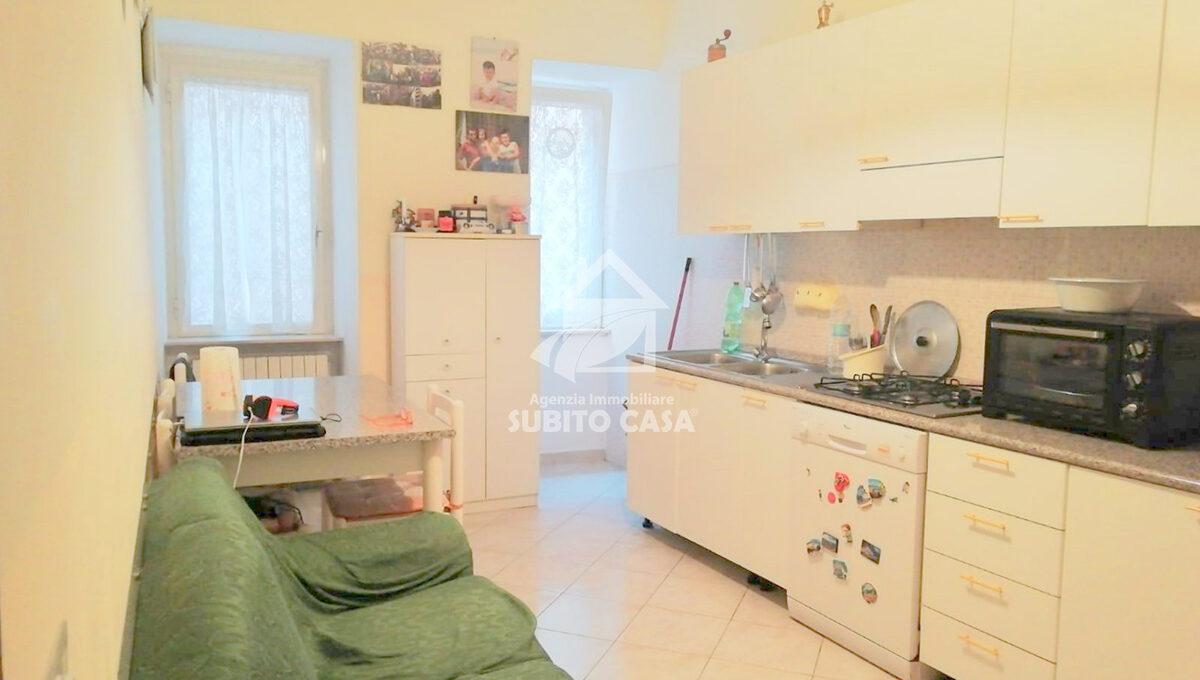 CB-Via Ziccardi 1132123