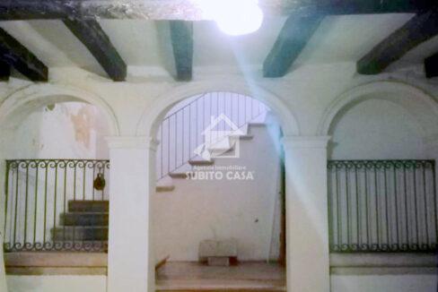 CB-Via Ziccardi 1132125