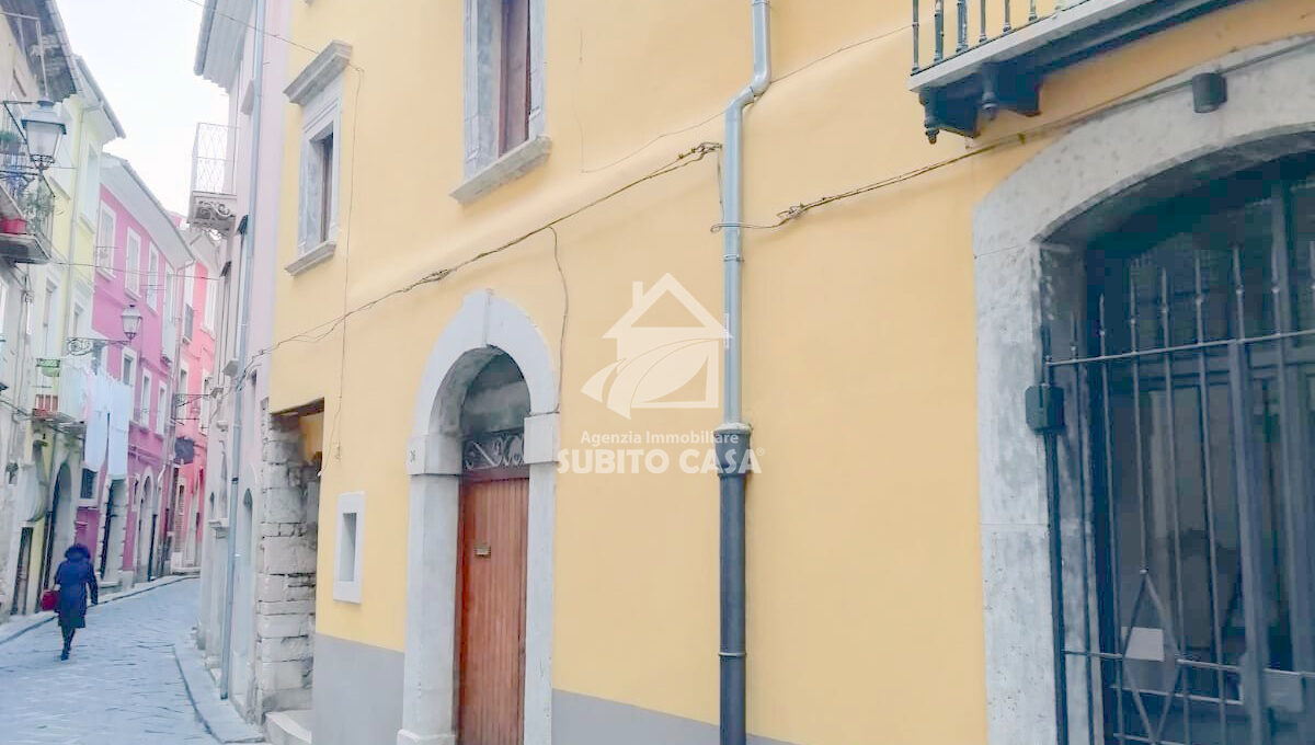 CB-Via Ziccardi 1132126