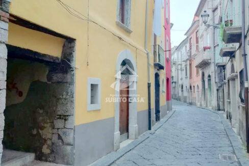 CB-Via Ziccardi 1132127
