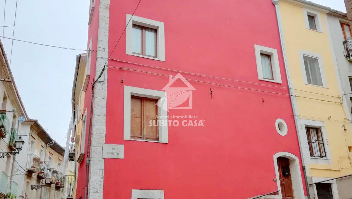 CB-Via Ziccardi 1132128