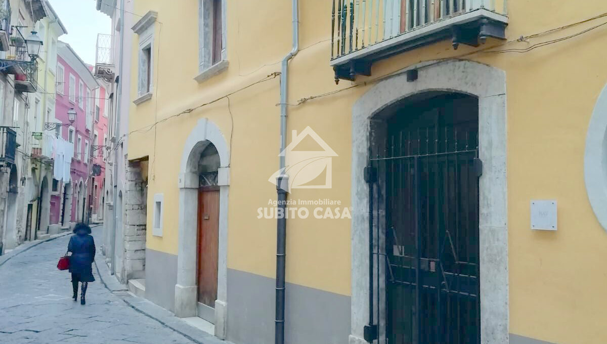 CB-Via Ziccardi 1132129