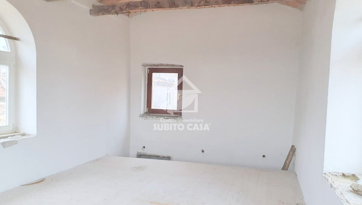 CB-Via Ziccardi 113214