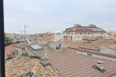 CB-Via Ziccardi 113216