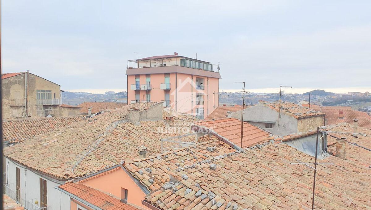CB-Via Ziccardi 113218