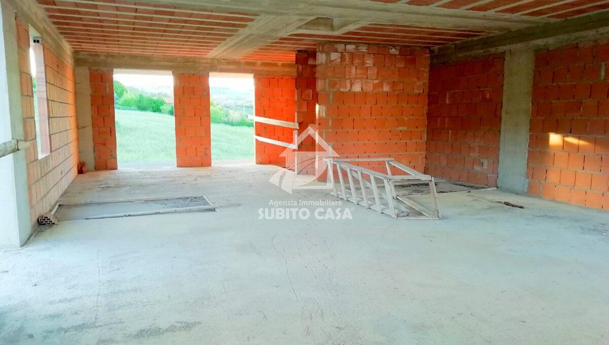 CB-Cda Colle Longo 1132110