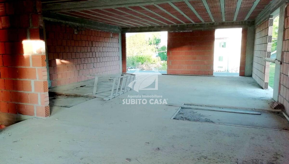 CB-Cda Colle Longo 113212