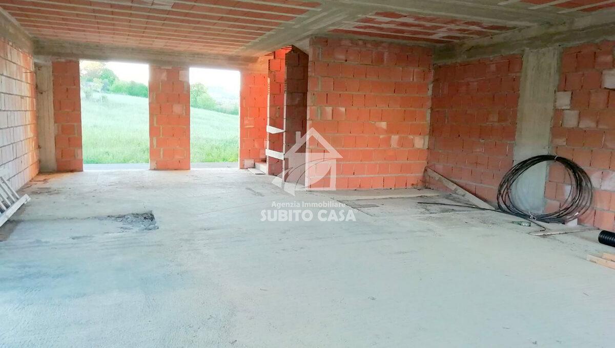 CB-Cda Colle Longo 113215