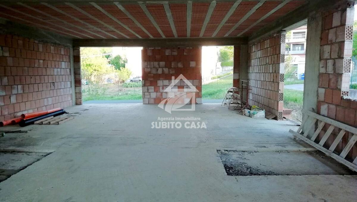 CB-Cda Colle Longo 113216