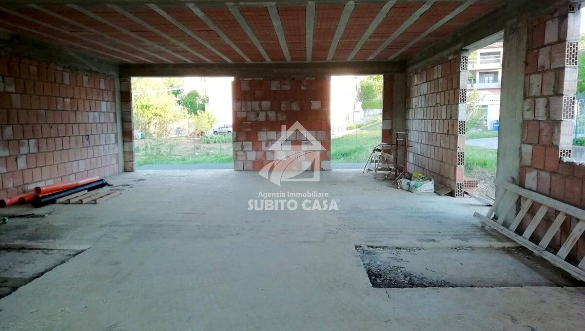 CB-Cda Colle Longo 113217