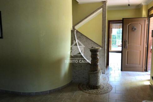 CB-Via Sant'Antonio dei Lazzari 43211