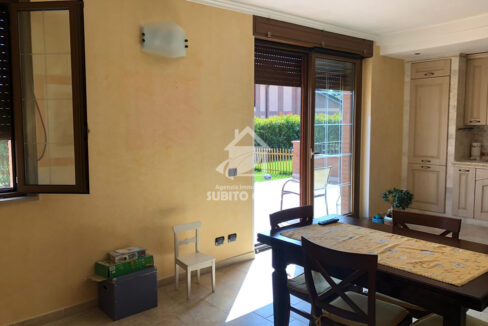 CB-Via Sant'Antonio dei Lazzari 432111