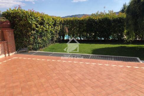 CB-Via Sant'Antonio dei Lazzari 432113