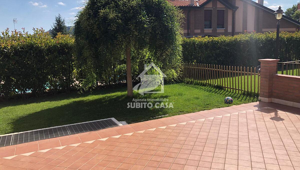 CB-Via Sant'Antonio dei Lazzari 432114