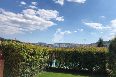 CB-Via Sant'Antonio dei Lazzari 432115