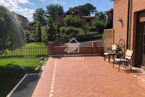CB-Via Sant'Antonio dei Lazzari 432117