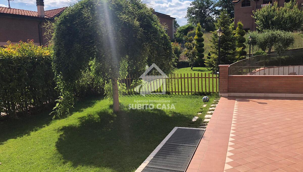 CB-Via Sant'Antonio dei Lazzari 432118