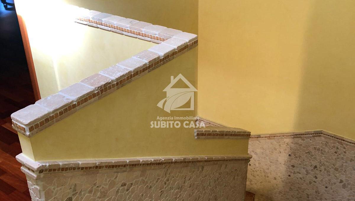 CB-Via Sant'Antonio dei Lazzari 432120