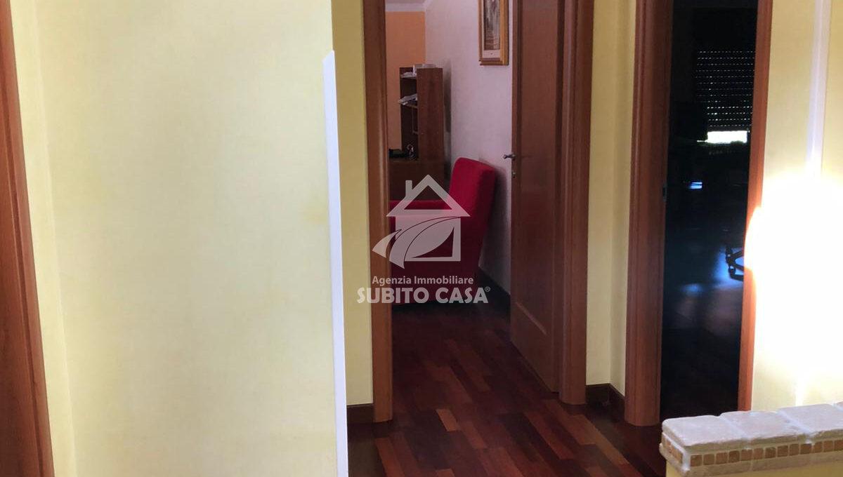 CB-Via Sant'Antonio dei Lazzari 432121
