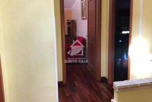 CB-Via Sant'Antonio dei Lazzari 432122