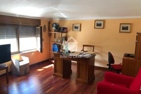 CB-Via Sant'Antonio dei Lazzari 432123