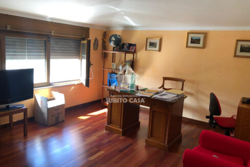 CB-Via Sant'Antonio dei Lazzari 432124